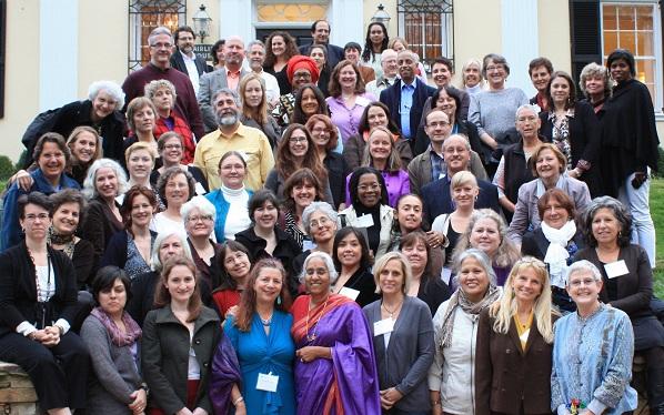 2011 Summit Delegates