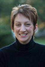Cathy Ruhl