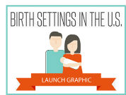 birthsettingslaunch2