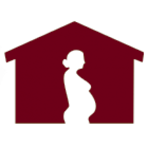 cropped-HB-House-Red-Trans-Background.png