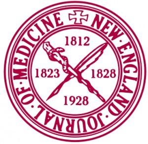 New-England-J-M-logo1