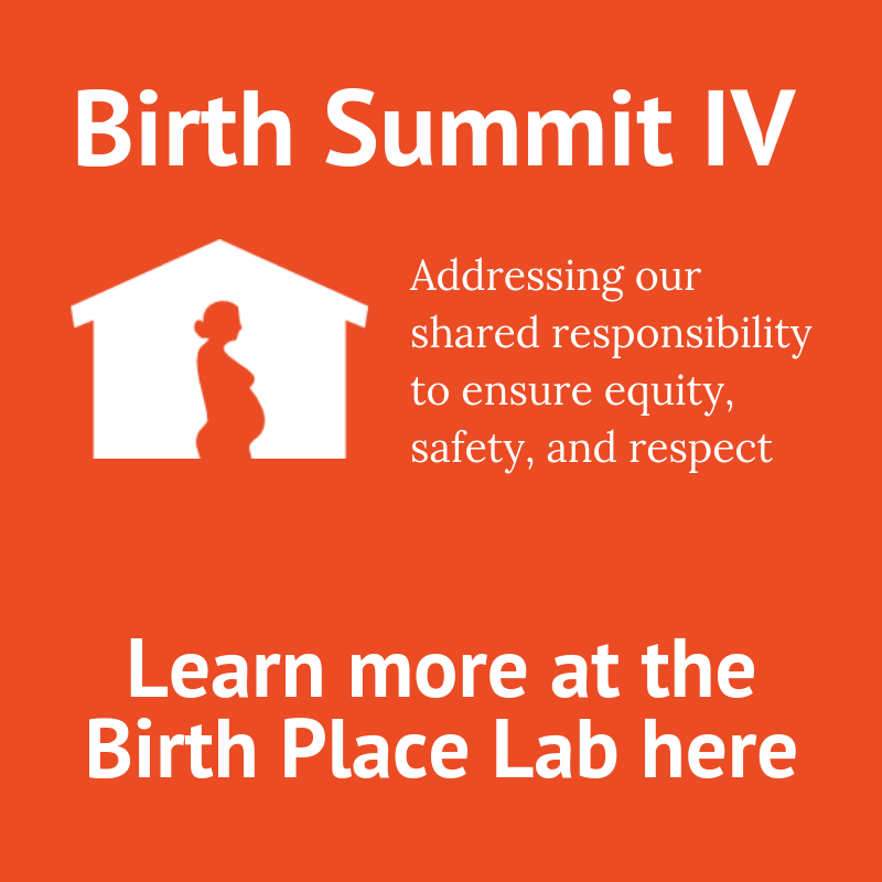 Delegates | Home Birth Summit